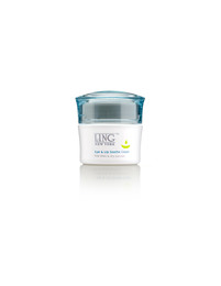 Ling New York Eye & Lip Soothe Cream 15 ml