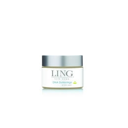 Ling New York DNA - Do Not Age 50 ml