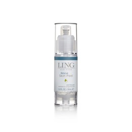 Ling New York Rescue Skin Peel 30 ml