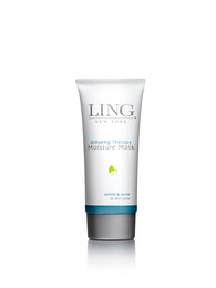 Ling New York Ginseng Therapy Moisture Mask 90 ml