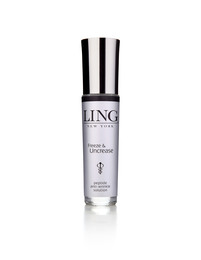 Ling New York Freeze & Uncrease 30 ml
