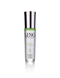 Ling New York Moisture Plenish 30 ml