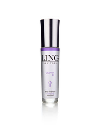 Ling New York Vitamin K 30 ml
