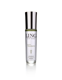 Ling New York Hydra Squalane 30 ml