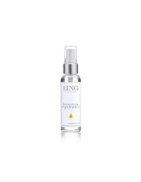 Ling New York Replenishing Hydrator 60 ml