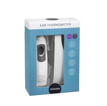 Mininor Digitaløretermometer