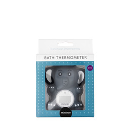 Mininor Badetermometer Elefant