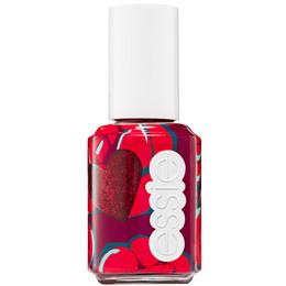 Essie Neglelak 603 Roses Are Red