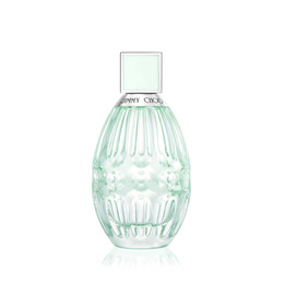 Jimmy Choo Floral Eau de Toilette 60 ml