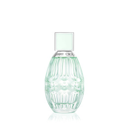 Jimmy Choo Floral Eau de Toilette 40 ml