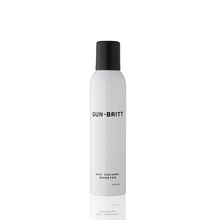 Gun-Britt Britt Dry Volume Booster 220 ml