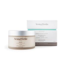 Aroma Works Body Finish Cream 200 ml