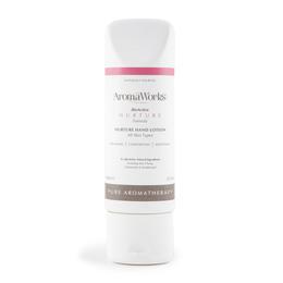 Aroma Works Nurture Hand Cream 100 ml