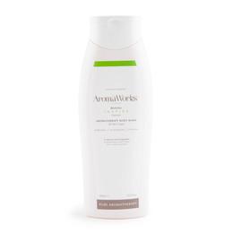 Aroma Works Inspire Body Wash 300 ml