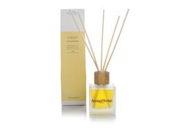 Aroma Works Duftpinde Madarin & Vetivert