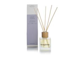 Aroma Works Duftpinde Petitgrain & Lavender