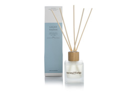 Aroma Works Duftpinde Spearmint & Lime