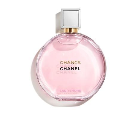 CHANEL EAU DE PARFUM SPRAY 50 ml