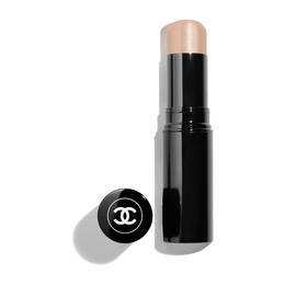 CHANEL CH Baume Ess. Sculpting 8g