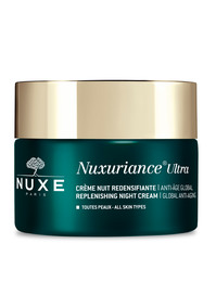 Nuxe Nuxuriance Ultra Night Cream 50 ml