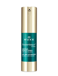 Nuxe Nuxuriance Ultra Eye Cream 15 ml