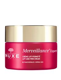 Nuxe Merveillance Expert Day Normal 50 ml