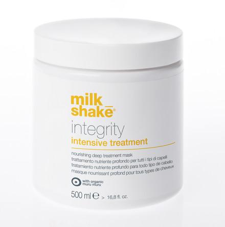 Milk Shake Milkshake Integrity Intensive Treatment 500 ml