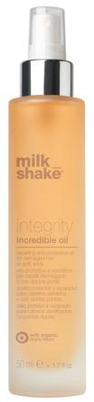 Milk Shake Milkshake Integrity Incredible Oil 50 ml