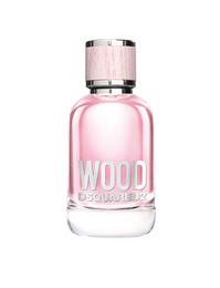 Dsquared2 Wood Eau de Toilette 50 ml