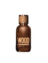 Dsquared2 Wood Eau de Toilette 30 ml