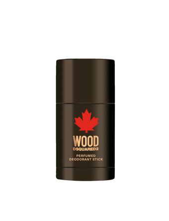 Dsquared2 Wood Deodorant Stick 75 ml