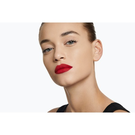 Yves Saint Laurent Rouge Pur Couture The Slim 21