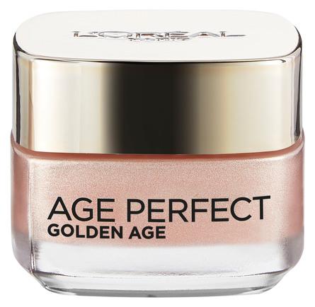 L'Oréal Paris Age Perfect Golden Age Øjencreme 15 ml