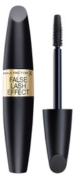 Max Factor Mascara False Lash Effect Black/Brown