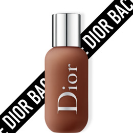 DIOR BACKSTAGE FACE & BODY FOUNDATION 7.5N 7.5N