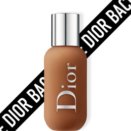 DIOR BACKSTAGE FACE & BODY FOUNDATION 6W 6W