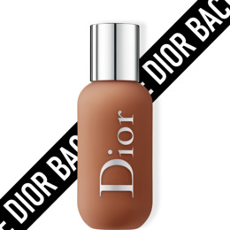 DIOR BACKSTAGE FACE & BODY FOUNDATION 6.5N 6.5N