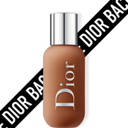 DIOR BACKSTAGE FACE & BODY FOUNDATION 6WP 6WP