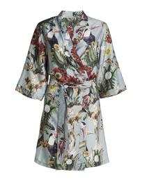 Essenza Sarai Airen Kimono Dusty Green str. XS