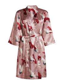 Essenza Sarai Izia Kimono Rose str. XS