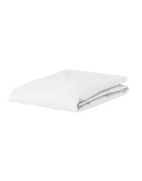 Essenza Satinlagen Hvid 30 x 90 x 200 cm