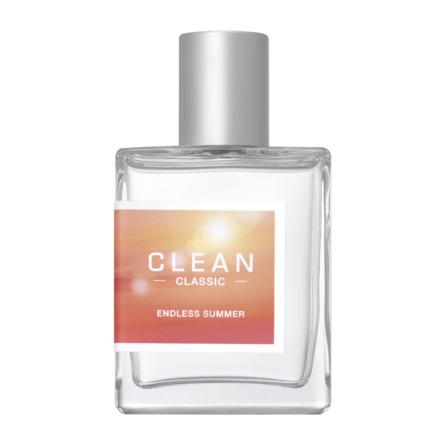 Clean Endless Summer Eau de Toilette 60 ml