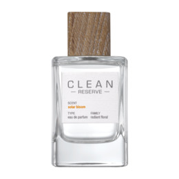 Clean Reserve Solar Bloom 100 ml