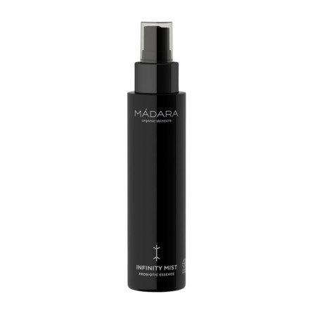MÁDARA Infinity Mist Probiotic Essence 100 ml