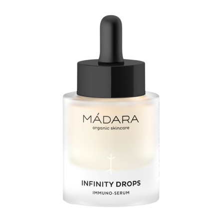 Mádara Infinity Drops Immuno-serum 30 ml