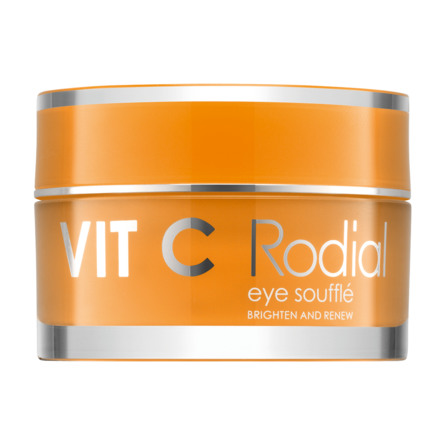 Rodial Vit C Eye Souffle 15 ml