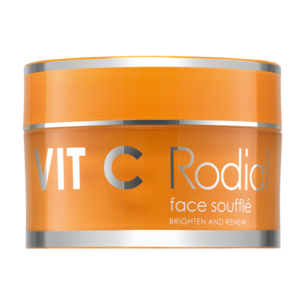 Rodial Vit C Face Souffle 50 ml