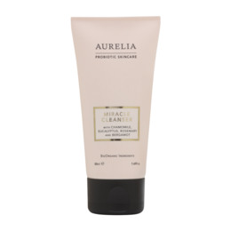 Aurelia Miracle Cleanser 50 ml