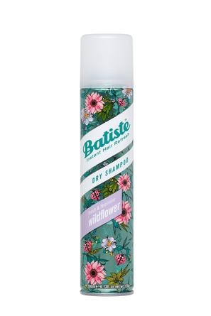 Batiste Dry Shampoo Wildflower
