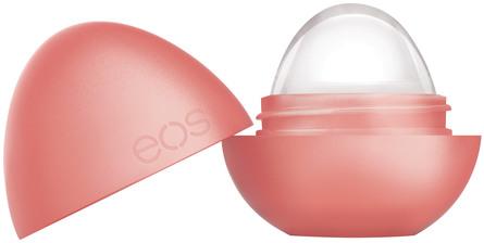 EOS Crystal Melon Blossom Lip Balm